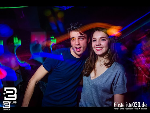 https://www.gaesteliste030.de/Partyfoto #112 2BE Club Berlin vom 15.02.2013