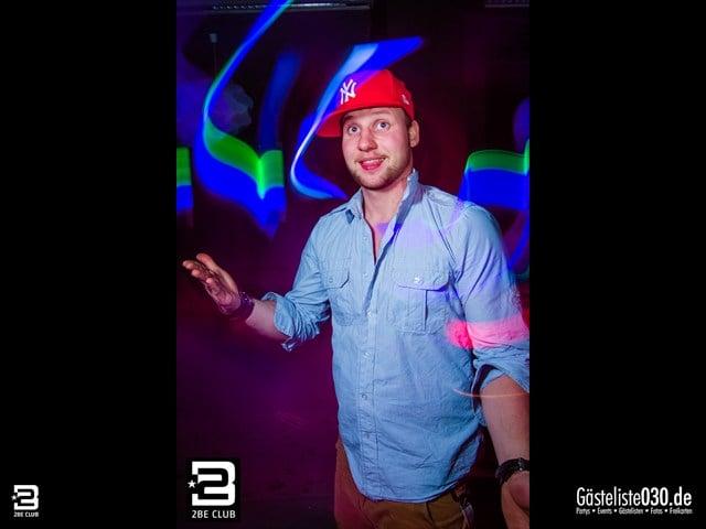 https://www.gaesteliste030.de/Partyfoto #97 2BE Club Berlin vom 15.02.2013