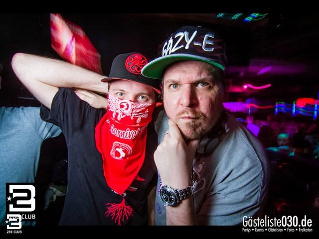 https://www.gaesteliste030.de/Partyfoto #90 2BE Club Berlin vom 15.02.2013