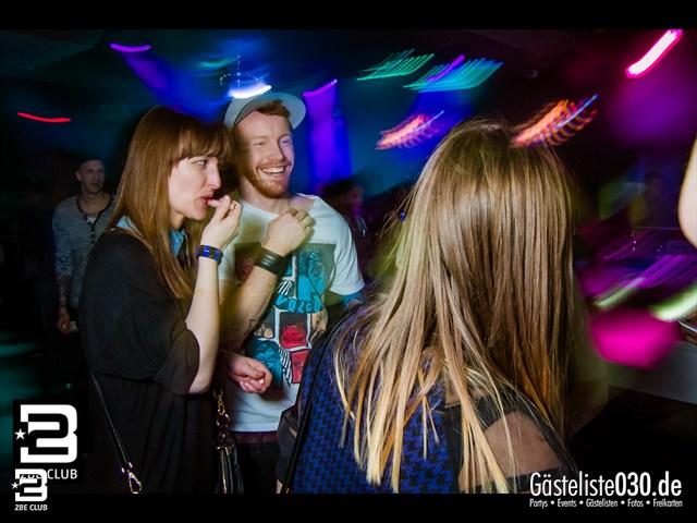 https://www.gaesteliste030.de/Partyfoto #47 2BE Club Berlin vom 15.02.2013