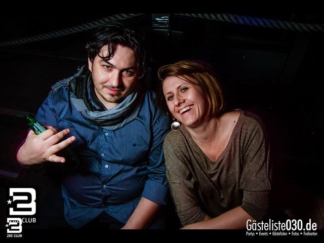 https://www.gaesteliste030.de/Partyfoto #46 2BE Club Berlin vom 15.02.2013