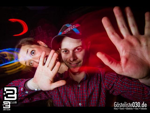 https://www.gaesteliste030.de/Partyfoto #41 2BE Club Berlin vom 15.02.2013