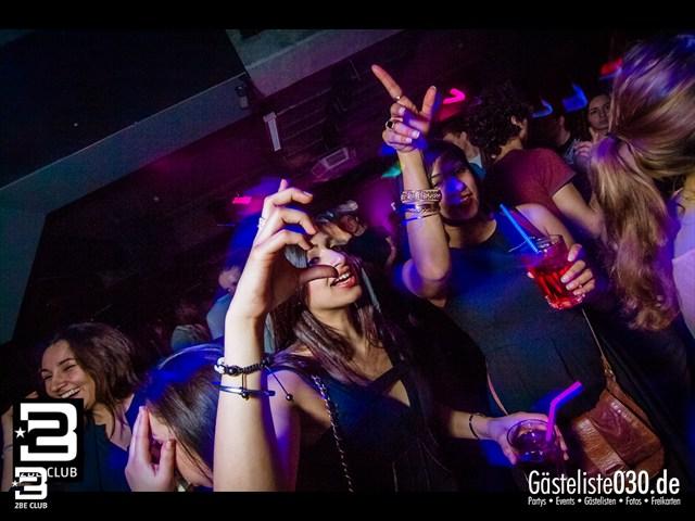 https://www.gaesteliste030.de/Partyfoto #87 2BE Club Berlin vom 15.02.2013