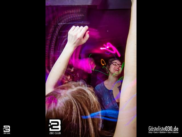https://www.gaesteliste030.de/Partyfoto #115 2BE Club Berlin vom 15.02.2013