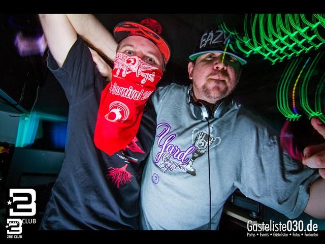 https://www.gaesteliste030.de/Partyfoto #86 2BE Club Berlin vom 15.02.2013