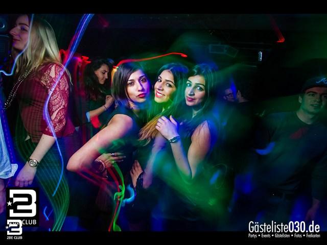 https://www.gaesteliste030.de/Partyfoto #2 2BE Club Berlin vom 15.02.2013