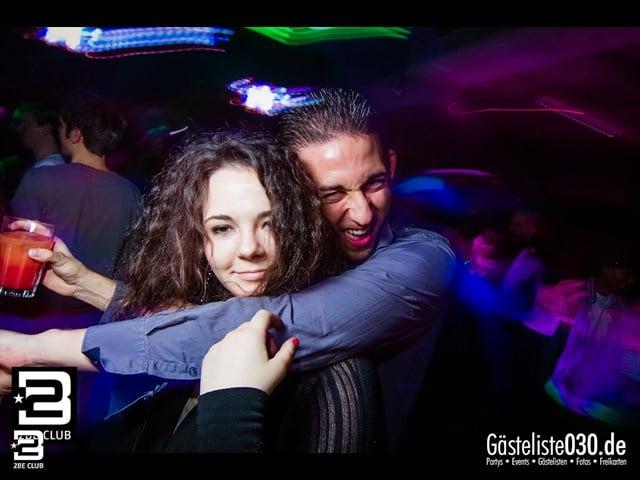https://www.gaesteliste030.de/Partyfoto #73 2BE Club Berlin vom 15.02.2013