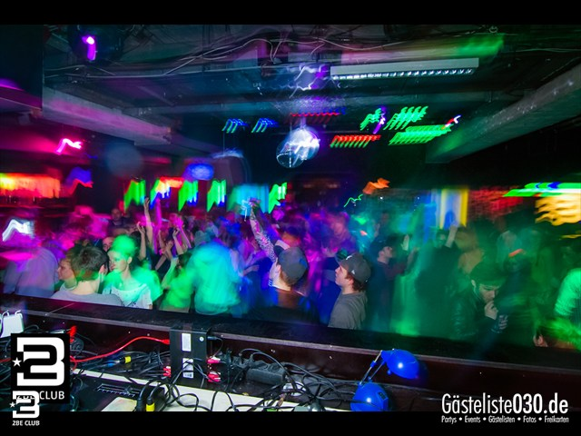 https://www.gaesteliste030.de/Partyfoto #35 2BE Club Berlin vom 15.02.2013