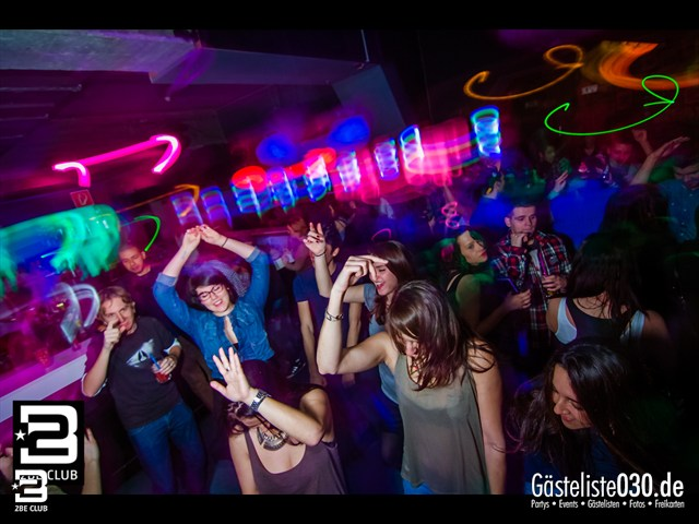 https://www.gaesteliste030.de/Partyfoto #100 2BE Club Berlin vom 15.02.2013