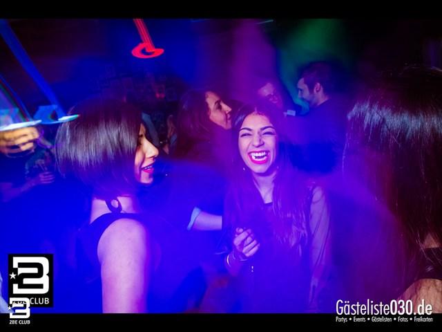 https://www.gaesteliste030.de/Partyfoto #95 2BE Club Berlin vom 15.02.2013
