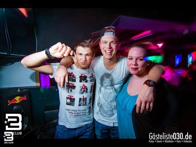 https://www.gaesteliste030.de/Partyfoto #82 2BE Club Berlin vom 15.02.2013