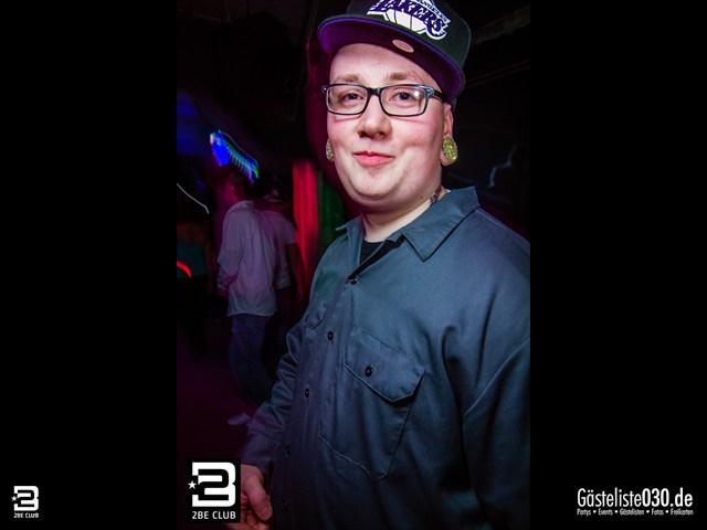 https://www.gaesteliste030.de/Partyfoto #50 2BE Club Berlin vom 15.02.2013