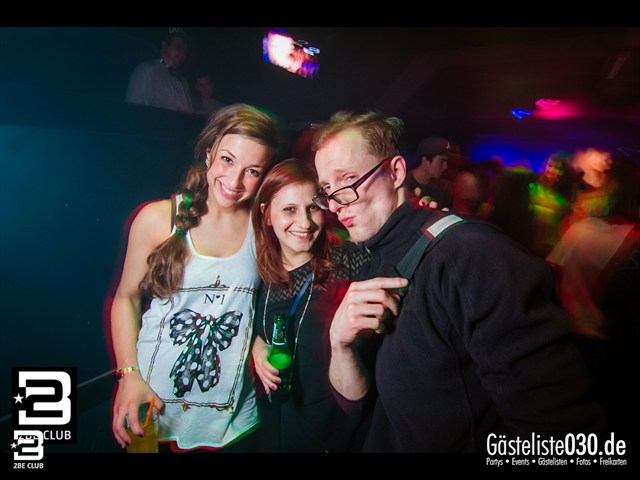 https://www.gaesteliste030.de/Partyfoto #104 2BE Club Berlin vom 15.02.2013