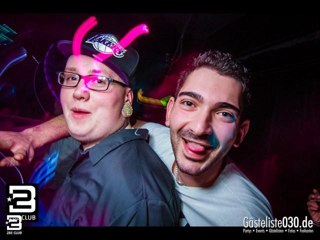 https://www.gaesteliste030.de/Partyfoto #114 2BE Club Berlin vom 15.02.2013