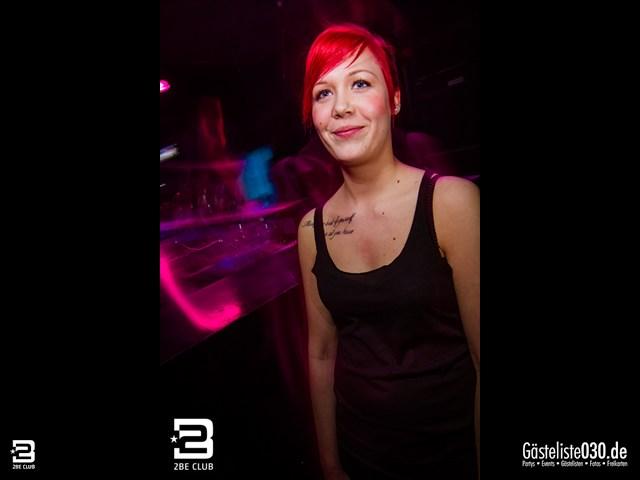 https://www.gaesteliste030.de/Partyfoto #102 2BE Club Berlin vom 15.02.2013