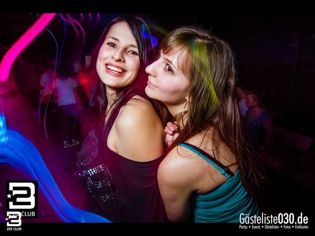 https://www.gaesteliste030.de/Partyfoto #67 2BE Club Berlin vom 15.02.2013
