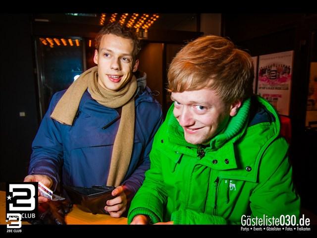 https://www.gaesteliste030.de/Partyfoto #57 2BE Club Berlin vom 15.02.2013