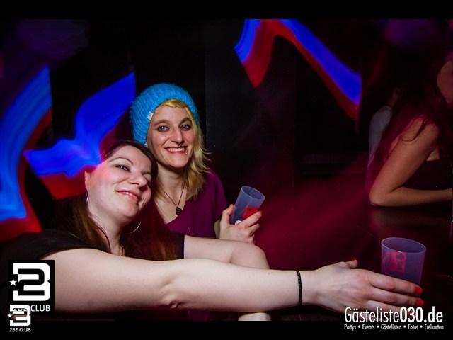 https://www.gaesteliste030.de/Partyfoto #92 2BE Club Berlin vom 15.02.2013