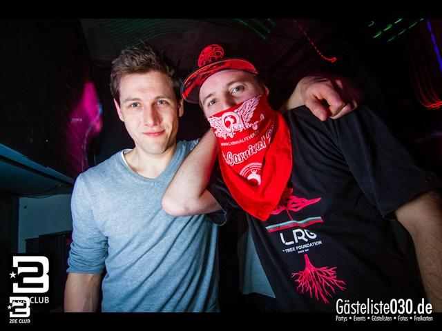 https://www.gaesteliste030.de/Partyfoto #12 2BE Club Berlin vom 15.02.2013