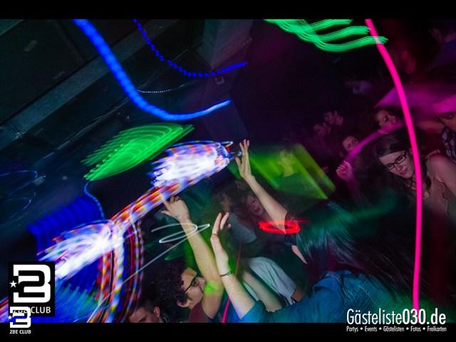https://www.gaesteliste030.de/Partyfoto #52 2BE Club Berlin vom 15.02.2013