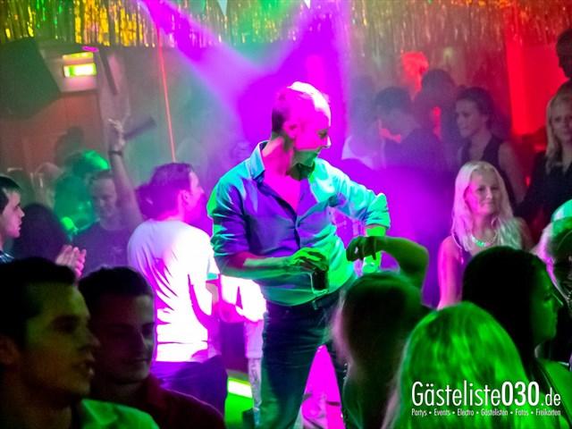 https://www.gaesteliste030.de/Partyfoto #160 Maxxim Berlin vom 05.08.2013