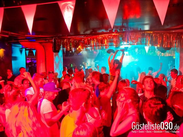 https://www.gaesteliste030.de/Partyfoto #129 Maxxim Berlin vom 05.08.2013