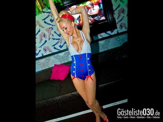 https://www.gaesteliste030.de/Partyfoto #57 Maxxim Berlin vom 05.08.2013