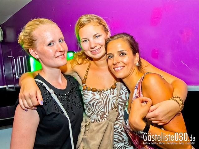https://www.gaesteliste030.de/Partyfoto #161 Maxxim Berlin vom 05.08.2013