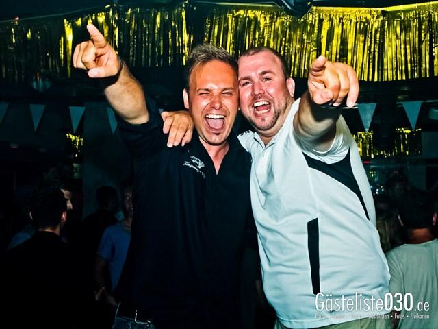 https://www.gaesteliste030.de/Partyfoto #201 Maxxim Berlin vom 05.08.2013