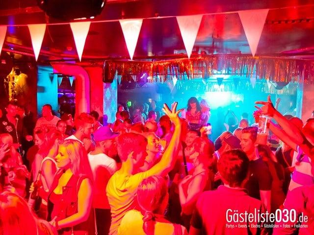 https://www.gaesteliste030.de/Partyfoto #139 Maxxim Berlin vom 05.08.2013