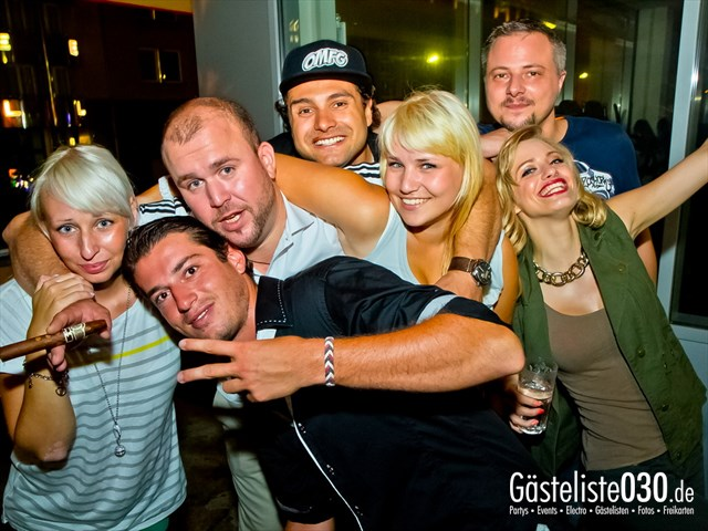 https://www.gaesteliste030.de/Partyfoto #128 Maxxim Berlin vom 05.08.2013