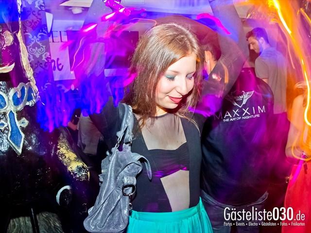 https://www.gaesteliste030.de/Partyfoto #71 Maxxim Berlin vom 05.08.2013
