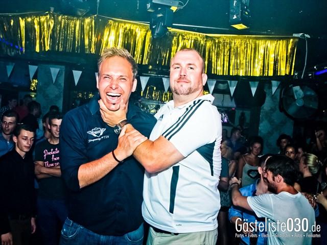 https://www.gaesteliste030.de/Partyfoto #203 Maxxim Berlin vom 05.08.2013