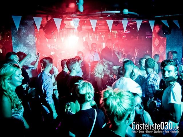 https://www.gaesteliste030.de/Partyfoto #126 Maxxim Berlin vom 05.08.2013