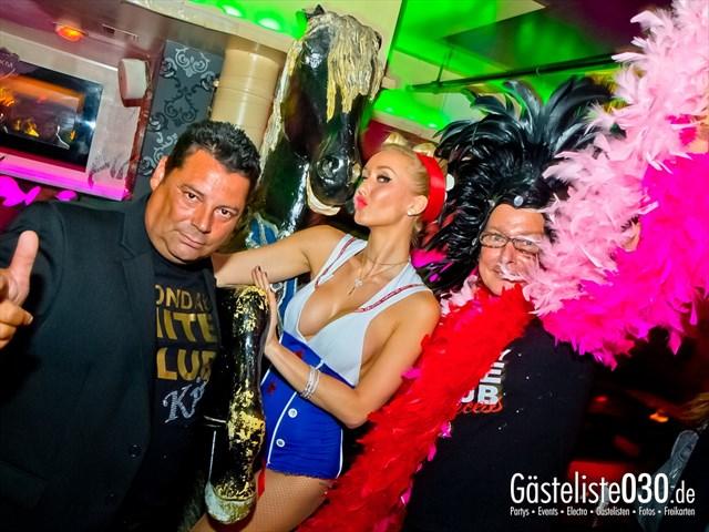 https://www.gaesteliste030.de/Partyfoto #33 Maxxim Berlin vom 05.08.2013