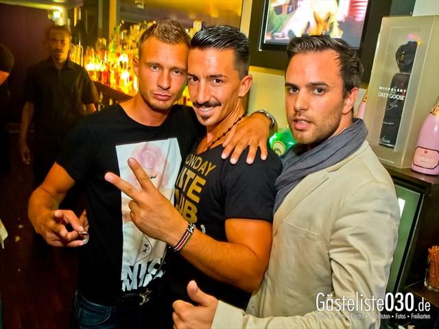 https://www.gaesteliste030.de/Partyfoto #91 Maxxim Berlin vom 05.08.2013