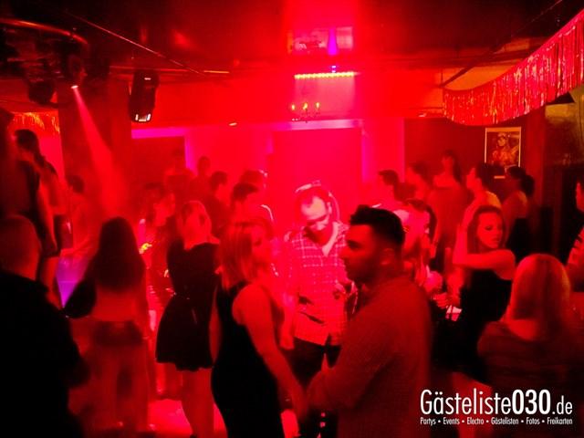 https://www.gaesteliste030.de/Partyfoto #47 Maxxim Berlin vom 05.08.2013