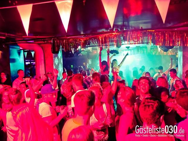 https://www.gaesteliste030.de/Partyfoto #208 Maxxim Berlin vom 05.08.2013