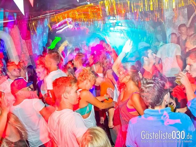 https://www.gaesteliste030.de/Partyfoto #158 Maxxim Berlin vom 05.08.2013