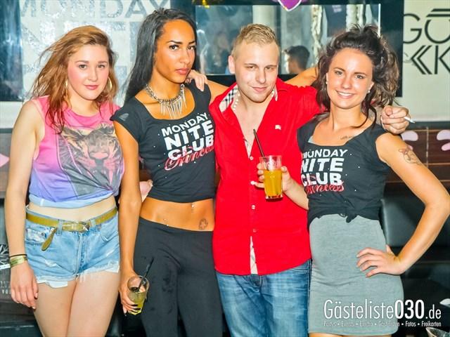 https://www.gaesteliste030.de/Partyfoto #23 Maxxim Berlin vom 05.08.2013
