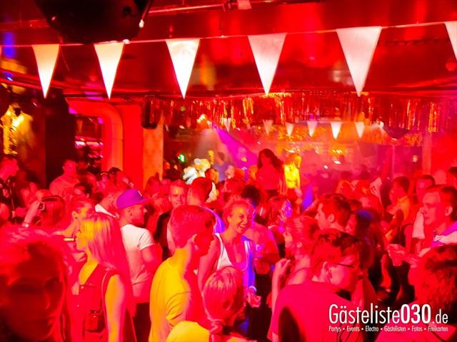 https://www.gaesteliste030.de/Partyfoto #127 Maxxim Berlin vom 05.08.2013