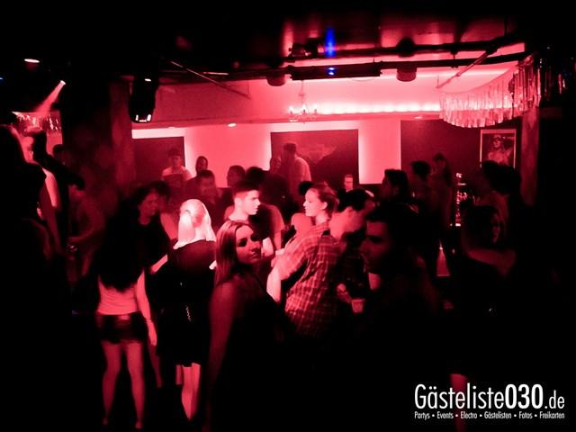 https://www.gaesteliste030.de/Partyfoto #73 Maxxim Berlin vom 05.08.2013