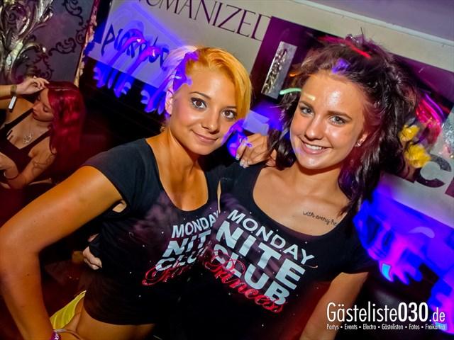 https://www.gaesteliste030.de/Partyfoto #45 Maxxim Berlin vom 05.08.2013