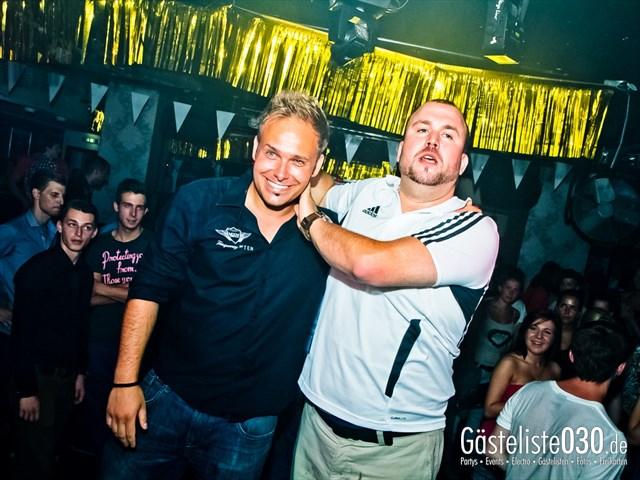 https://www.gaesteliste030.de/Partyfoto #119 Maxxim Berlin vom 05.08.2013