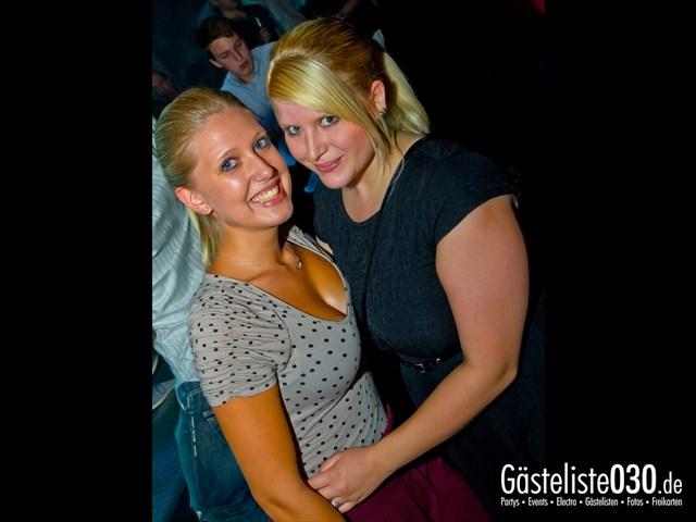 https://www.gaesteliste030.de/Partyfoto #28 Maxxim Berlin vom 05.08.2013
