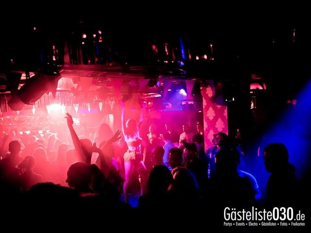 https://www.gaesteliste030.de/Partyfoto #206 Maxxim Berlin vom 05.08.2013