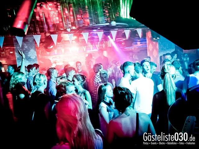 https://www.gaesteliste030.de/Partyfoto #135 Maxxim Berlin vom 05.08.2013