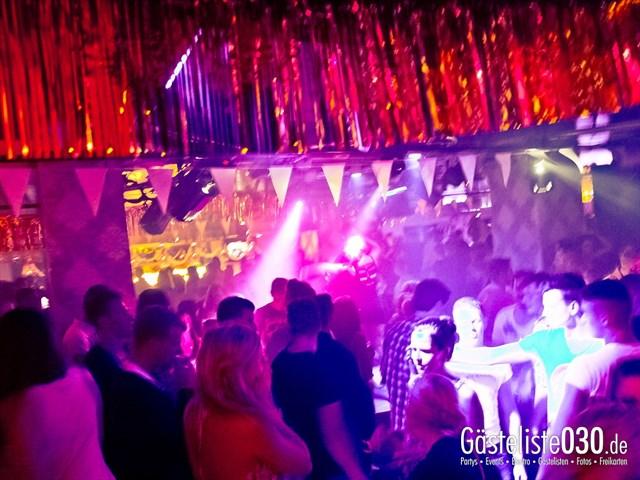 https://www.gaesteliste030.de/Partyfoto #213 Maxxim Berlin vom 05.08.2013