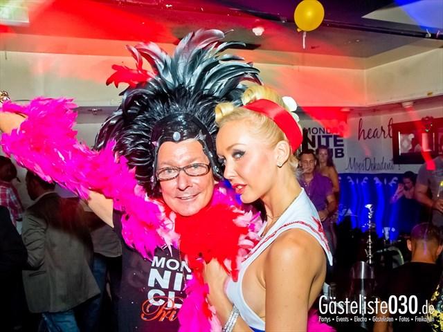 https://www.gaesteliste030.de/Partyfoto #40 Maxxim Berlin vom 05.08.2013
