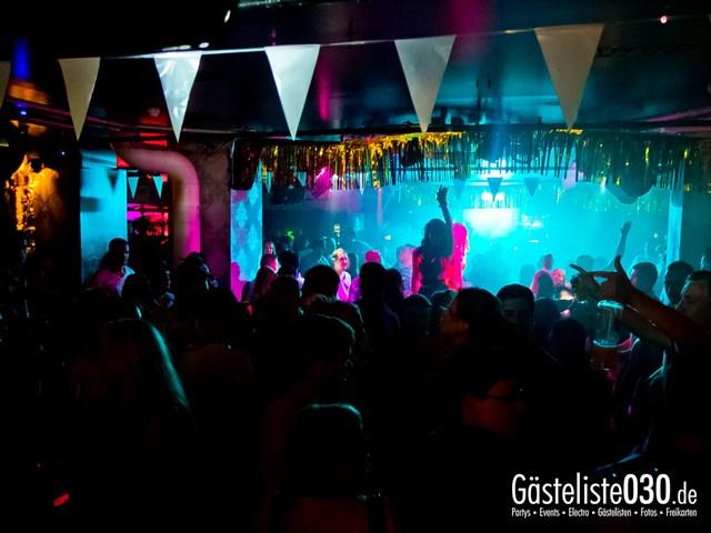 https://www.gaesteliste030.de/Partyfoto #107 Maxxim Berlin vom 05.08.2013